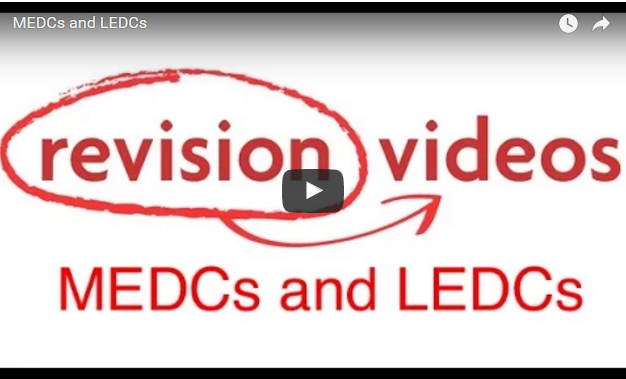 medcs and ledcs video link