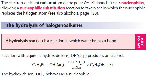 OCR A Level Chemistry Year 1/AS Revision Posters | Teaching Resources