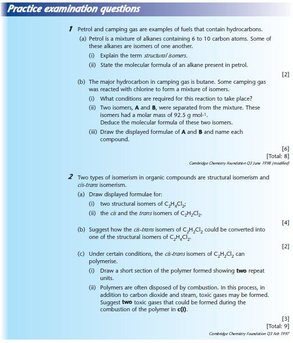 Prentice hall chemistry online textbook