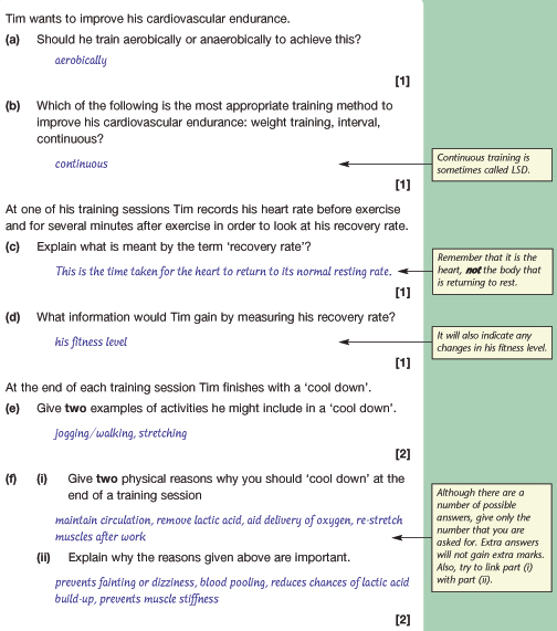 help with gcse pe coursework Pe pep coursework help search coursework help search with several search engines at oncegcse pep for rugby a pep written  this is the first part of a.