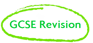 Revision World - Free GCSE & A-Level Revision Resources
