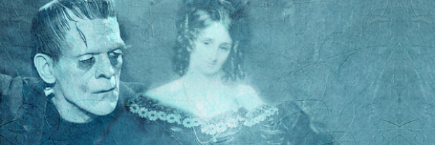 mary shelley s frankenstein analysis Free example of book report on frankenstein by mary shelley sample essay book analysis.