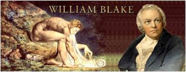 william blake writing style Get an answer for 'what poetic elements have been used in the poem the tyger by william blake' and find  style blake employs a formal writing style.